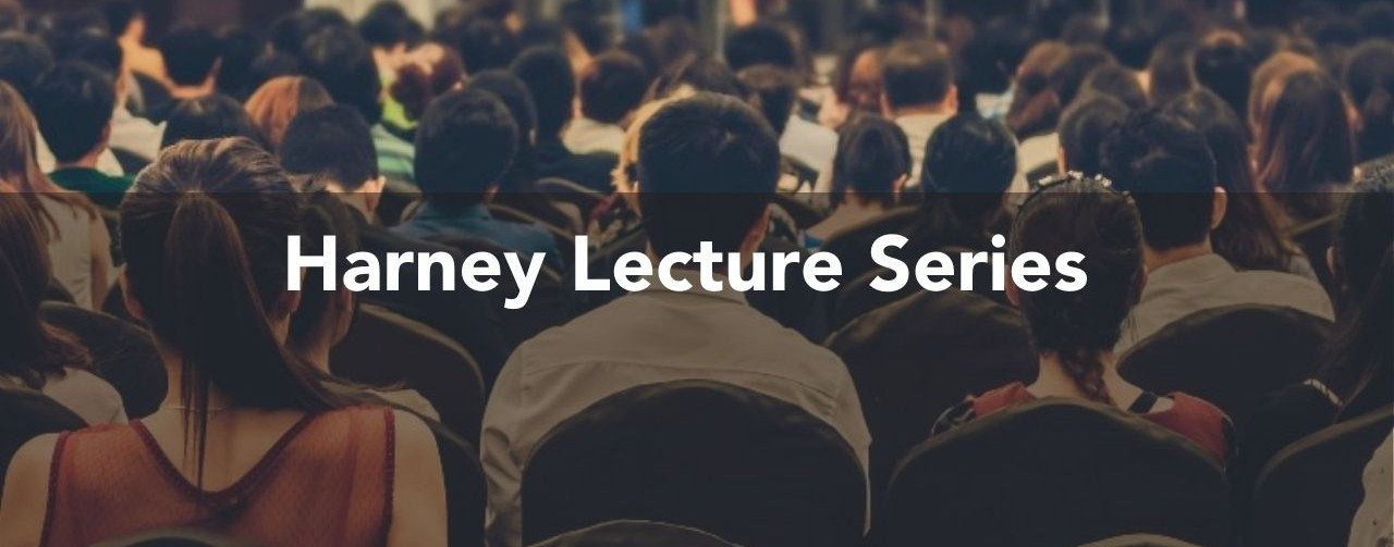 harney-lecture-series-banner-1